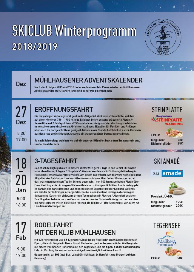 Flyer_2018_2019_Vorderseite