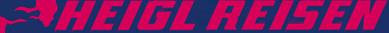 Logo Heigl