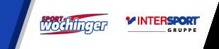 Logo Wochinger