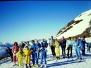 1989 Alpbach