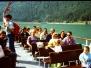 1990 Achensee