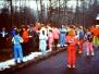 1990 Hintersee