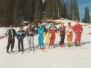 1990 Saalbach