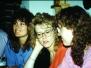 1992 Grillfeier