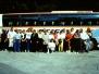 1992 Sommerausflug