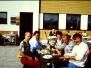 1993 Ausflug