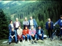 1993 Bad Gastein