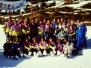 1993 Dorfmeisterschaft Kelchsau