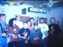 1994 Dorfmeisterschaft Kelchsau
