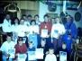 1995 Dorfmeisterschaft Kelchsau