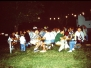 1995 Grillparty