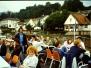 1995 Heidelberg Neckar