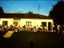 1996 Sommerfest