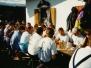 1996 Steinplatte