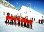 1998 Hinterduxer Gletscher