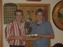 2004 Jagatee und JHV