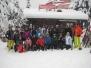 2014 3-Tagesfahrt Osttirol