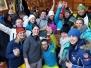 2017 3-Tagesfahrt Südtirol