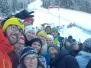 2017 Skiweltcup Garmisch-Partenkirchen