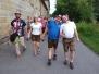 2017 Sommerausflug Bamberg