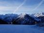 2018 3-Tagesfahrt Ski ámade