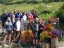 2018 Sommerausflug Chiemsee