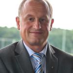 05-SVM-Vorstandschaft-2017