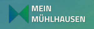 meinMuehlhausen