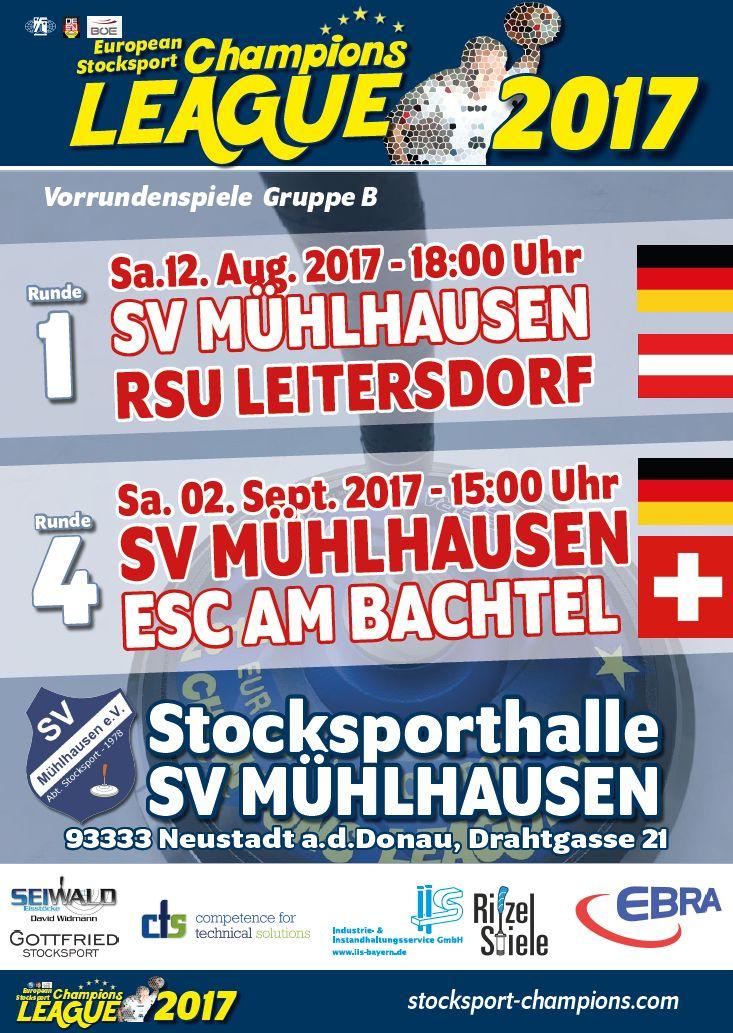 stock_championsleague