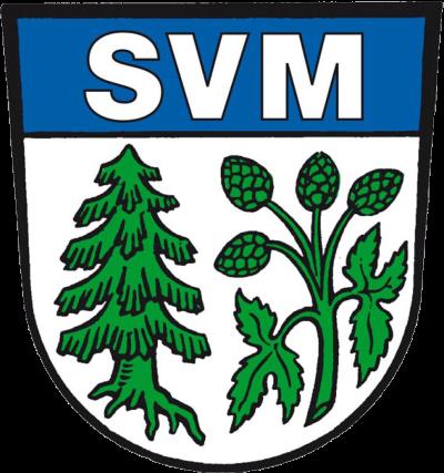 SVMLogo