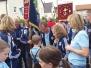 Volksfesteinzug2015